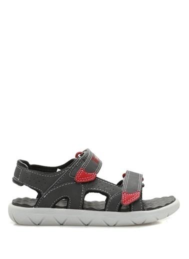 Beymen Kids Sandalet Renkli